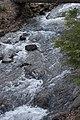 Бурна течія - Водоспад Шипіт.jpg