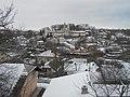 Василіянський монастир Бучач 02-2020.jpg