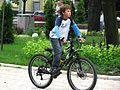 Велосипеддер (623780767).jpg