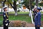 Визит делегации ВС Индии в Севастополь (2013, 10).jpg