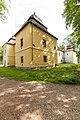 Виноградів Палац банора Перені 4641.jpg