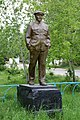 Владимир Ильич, Моряковский Затон.jpg