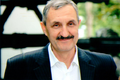 Владимир Столяров.png