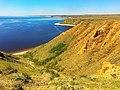 Волгоградское водохранилище.jpg