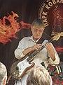 Выступление Энвера измайлова на 12 кузнечном фестивале 26.jpg