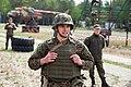 Військовики Нацгвардії змагаються на Чемпіонаті з кросфіту 5842 (27091745836).jpg