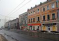 Вінниця - Вул. Соборна, 35 DSC 2406.JPG