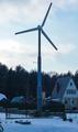 Вітрогенератор Віндер W8.png