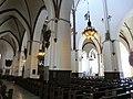 В Домском соборе - panoramio (1).jpg