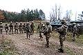 В Національній академії сухопутних військ тривають експериментальні «Курси лідерства» (31894012228).jpg