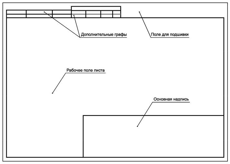 Скачать гост р 21. 1101-2013 система проектной документации для.