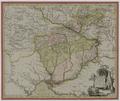 Генеральная карта Новороссийской губернии, разделенной на уезды. Сочиненная в 1779 году Иваном Исленьевым.png