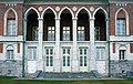 Государственный музей-заповедник Царицыно. Большой дворец. 2.jpg