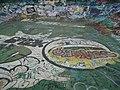 Град Скопје, Р.Македонија нас. Карпош IV опш. Карпош 4 ( Скејт Парк ) - panoramio (8).jpg