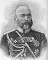 Гродеков Николай Иванович.jpg