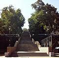 Г.Таганрог Каменная лестница.jpg