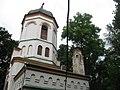 Дзвіниця Богоявленської церкви 11.jpg