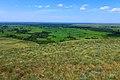 Долина речки Касмарки - panoramio.jpg