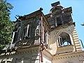 Дом, где родился (?) А.И. Солженицын (5).jpg