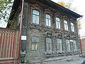 Дом Д.Г. Барышникова.JPG