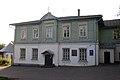 Дом Любимова Кострома.jpg