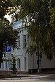 Дом жилой Курск ул Горького 28 (фото 3).jpg