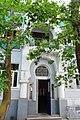 Дом жилой - улица Пушкина, 1 (улица Дувановская, 19), Евпатория, Крым фото2.jpg