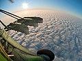Другое -авиационный пейзаж и жанр, Прочее - Россия -RP57308.jpg