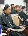 Епископ Феофан (Ким).jpg