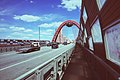 Живописный мост (19187628781).jpg