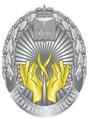 Заслуженный меценат Псковской области.png