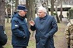 Заходи з нагоди третьої річниці Національної гвардії України IMG 2037 (33699340835).jpg