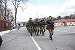 Заходи з нагоди третьої річниці Національної гвардії України IMG 2793 (33569999991).jpg