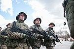Заходи з нагоди третьої річниці Національної гвардії України IMG 2800 (33315116430).jpg