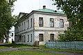 Здание уездных Присутственных мест, Макарьев.jpg