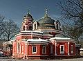 Знамение иконы Божией Матери в Аксиньине - panoramio.jpg