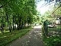Зоопарка - panoramio.jpg