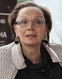 Ирина Купченко.jpg