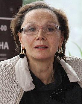 ирина купченко википедия фото