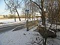 Каменный остров. 19-й Каменноостровский мост01.jpg
