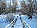 Кашин, мост через Кашинку - panoramio (1).jpg