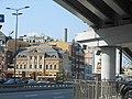 Київ, Набереж -Хрещатицька 5 DSCN8178.jpg