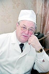 Комаров борис дмитриевич 2003 январь 01.jpg