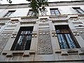 Комсомольская, 72, декоративное оформление фасада.jpg