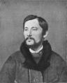Константин Леонтьев, 1863.png