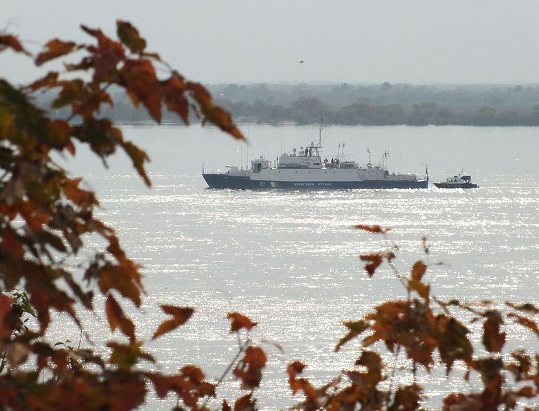 File:Корабль 117 Амурской флотилии ф2.JPG