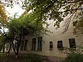 Корпус № 1 Інституту фізико-технологічних металів та сплавів 10.jpg