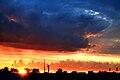 Красивый восход.jpg