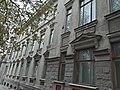 Краєзнавчий музей міста Запорріжжя1.jpg
