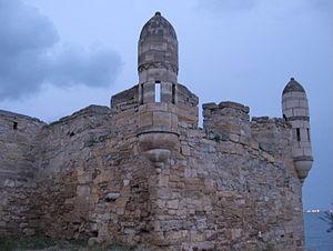 Крепость Ени Кале в Керчи.jpg